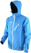 Image of Wheelies.co.uk Madison Roam Waterproof Jacket