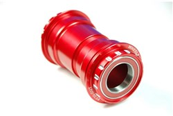 Image of Wheels Manufacturing PressFit 30 to Outboard Bottom Bracket - SRAM Compatible