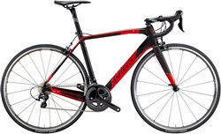Image of Wilier Cento 1 SR Ultegra 2017 Road Bike