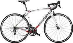 Image of Wilier GTR Team Endurance 105 2017 Road Bike