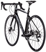 Image of Wilier GTR Team Endurance 105 Disc 2017 Road Bike
