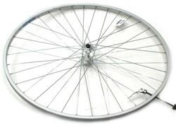 Wilkinson 700c Alloy QR Front Wheel