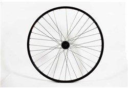 Image of Wilkinson 700c Rear Road Wheel Single Wall QR