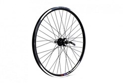 Image of Wilkinson Rear 26 inch QR 8 Speed Alloy MTB Wheel