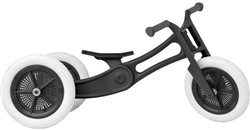 Wishbone 3in1- Recycled Edition (RE) 12W 2017 Kids Balance Bike