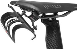 Image of XLAB Delta 200 - Bottle Cage