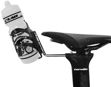 Image of XLAB Delta Sonic XL Bottle Cage