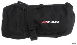 Image of XLAB Mega Bag