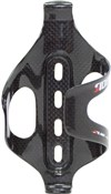 Image of XLAB Sidekick Bottle Cage