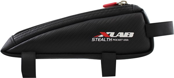Image of XLAB Stealth Pocket 100c - Frame Bag