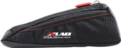 Image of XLAB Stealth Pocket 200 XP - Frame Bag