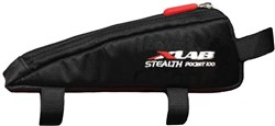 Image of XLAB Stealth Pocket Frame Bag