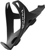 Image of XLAB Vulcan Bottle Cage