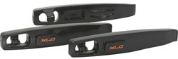 Image of XLC 3 Piece Tyre Lever Set