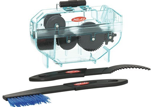 Image of XLC Drive Train Cleaning Set