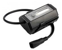 Image of Xeccon 8.4v 5200mAh Battery Charger