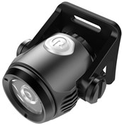 Image of Xeccon Zeta 1300 Rechargeable Front LED Light