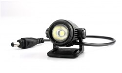 Image of Xeccon Zeta 1300R Wireless Rechargeable Front Light