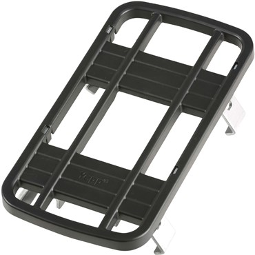 Image of Yepp Easyfit Carrier