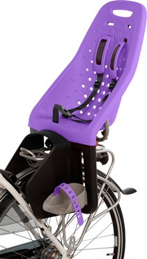 Image of Yepp Maxi Easyfit (Rack Fitting ) Child Seat
