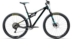 "Image of Yeti ASR Carbon 27.5"" 2017 Mountain Bike"