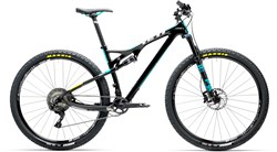 Image of Yeti ASR Carbon 29er 2017 Mountain Bike