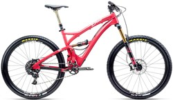 Image of Yeti Beti SB5c Womens 2016 Mountain Bike