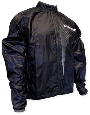 Image of Yeti Cyclone Rain Jacket