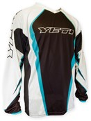 Image of Yeti DH Long Sleeve Jersey