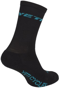 Image of Yeti DH Socks