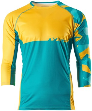 Image of Yeti Enduro 3/4 Sleeve Jersey