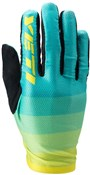 Image of Yeti Enduro Long Finger Gloves