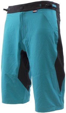 Image of Yeti Enduro Race Shorts