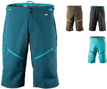 Image of Yeti Freeland Baggy Cycling Shorts
