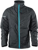 Image of Yeti Guston Waterproof Jacket