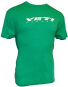 Image of Yeti Ride Short Sleeve Jersey