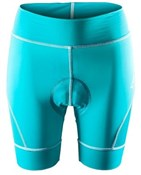 Image of Yeti Ruby Womens Liner / Under Shorts