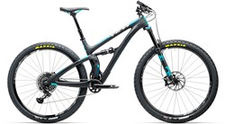 Image of Yeti SB4.5 Carbon 29er 2017 Mountain Bike