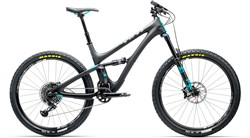 "Image of Yeti SB5 Carbon 27.5"" 2017 Mountain Bike"
