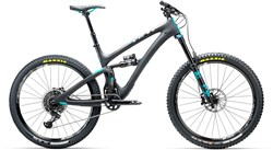 "Image of Yeti SB6 Carbon 27.5"" 2017 Mountain Bike"
