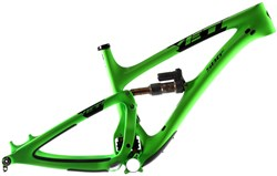 Image of Yeti SB6C Switch Infinity 148 Boost MTB Frame 2016