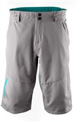 Image of Yeti Teller Baggy Shorts