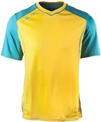 Image of Yeti Tolland Short Sleeve Jersey