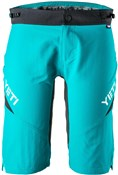 Image of Yeti Womens Enduro Shorts