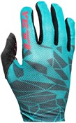 Image of Yeti Womens Long Finger Enduro Glove