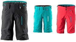 Image of Yeti Womens Norrie Shorts