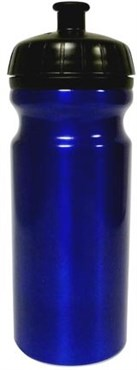 Image of Zefal Alloy Alu 137 Wide Opening Water Bottle