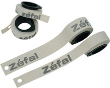 Image of Zefal High Pressure Cotton Rim Tape