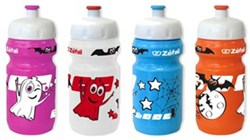 Image of Zefal Little Z Kids Bottle - 350ml