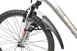 Image of Zefal No Mud Mudguards
